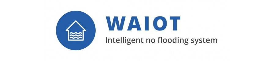 Kit WaIoT