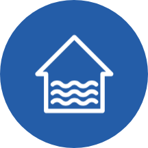 Small Logo WaIoT