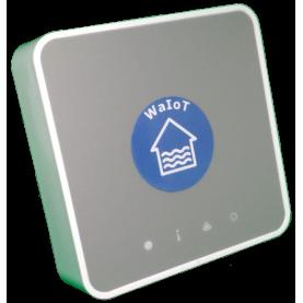 Kit base WaIoT - formula noleggio