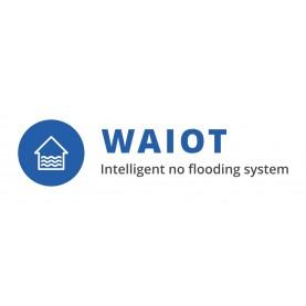WaIoT Hub
